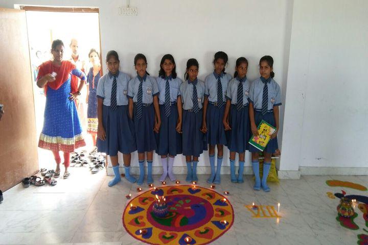 Royal Public School- event2