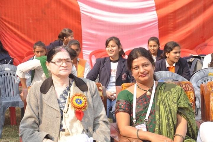 Sant Pathik Vidyalaya- Event5