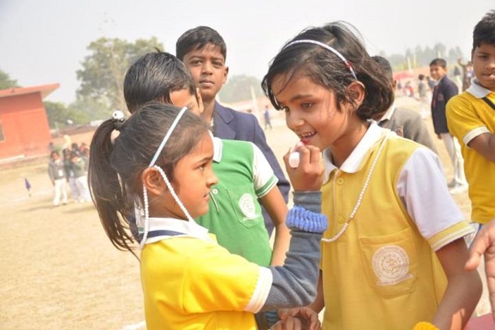 Sant Pathik Vidyalaya- Event6