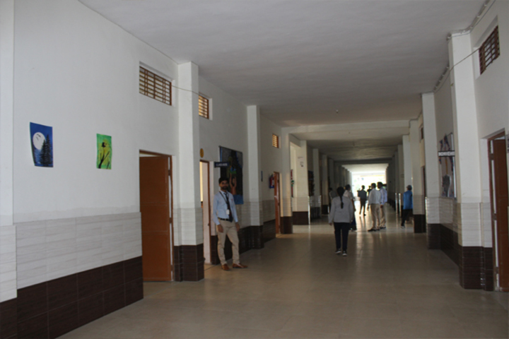 Satyawati Memorial Academy-Others