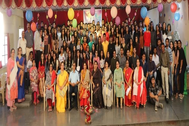 Gitanjali Devashray-Group Photo