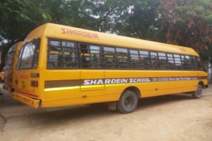 Shardein School-Transport