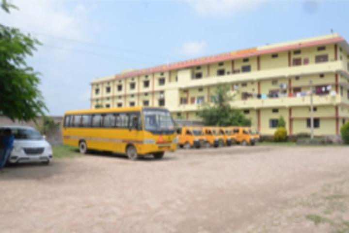 St Josephs School-Transport