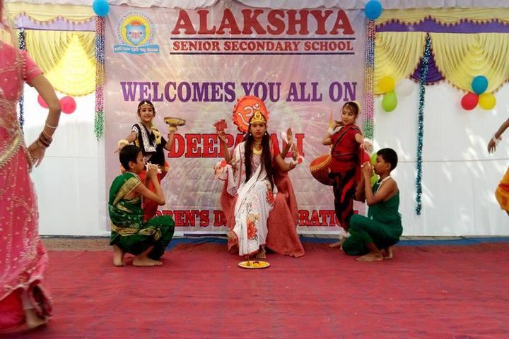 Alakashya Public School-Events2