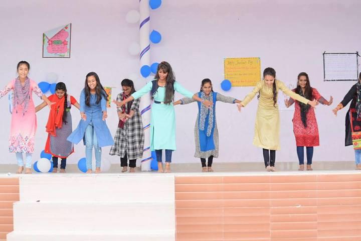 Bright Angels School-Events2