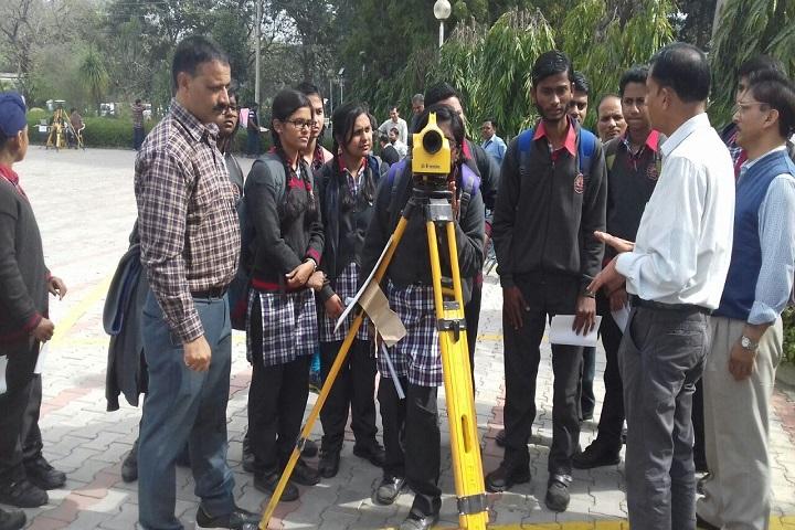 Kendriya Vidyalaya-Science Day
