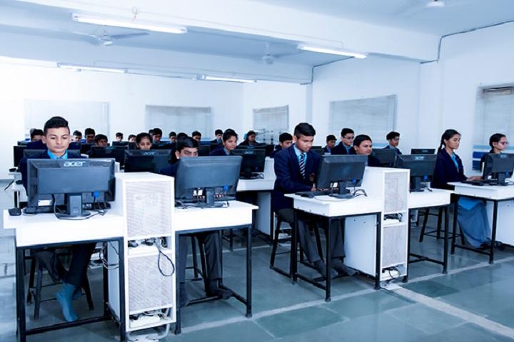 Little Scholars-IT-Lab