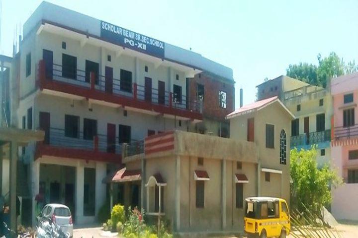 Scholar Beam School-Campus