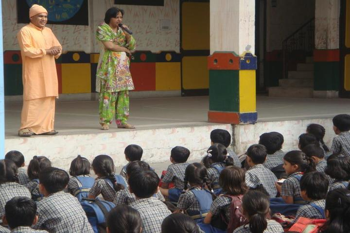 Shivdale School-Others2