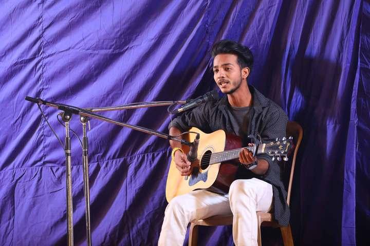 Templeten College-Music Programme