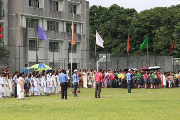 Birla Divya Jyoti-Events