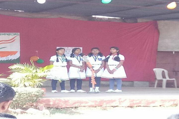 Angel Valley School-Activity-2