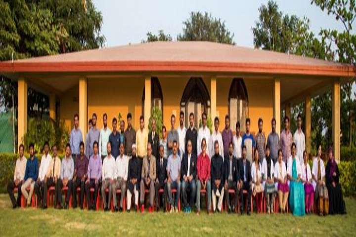 Hyderabad Institute Of Excellence High School-Staff