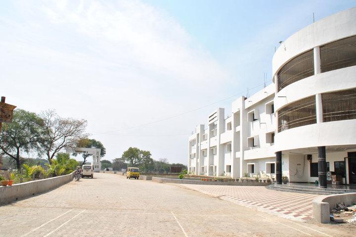 Ashoka Public School-Transport