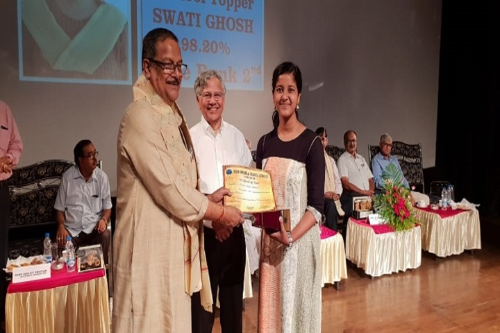 Hem Sheela Model School-Achievements