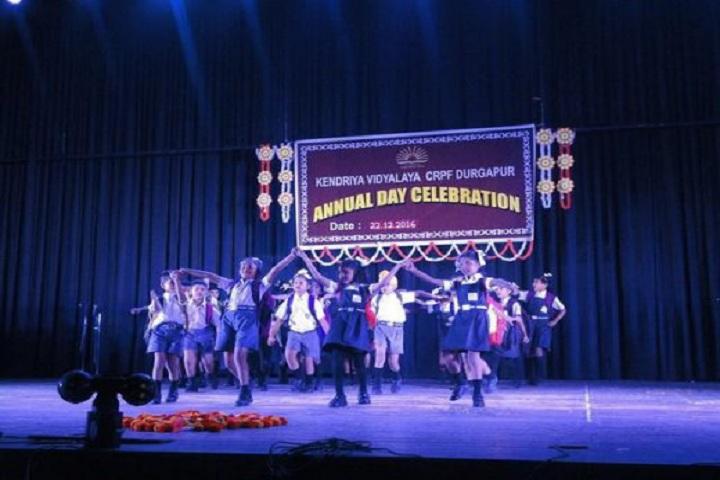 Kendriya Vidyalaya-Events-2
