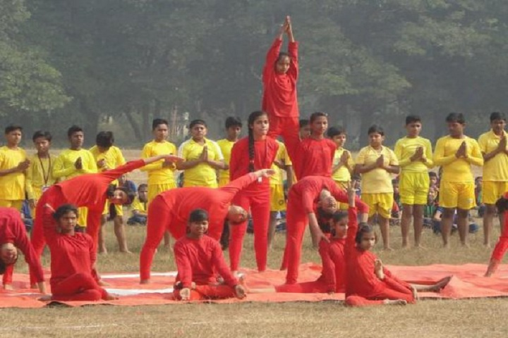 Kendriya Vidyalaya-Sports-2