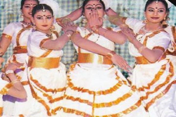 Bhilai Nair Samajam-Cultural Activity