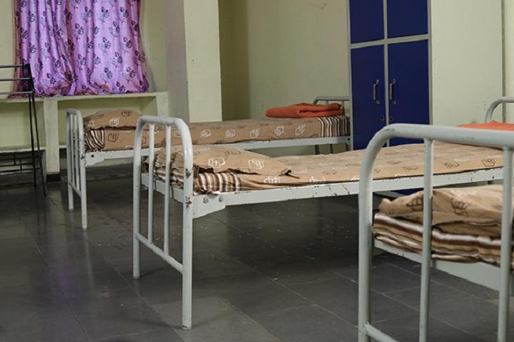 Narayana Schools-Hostel