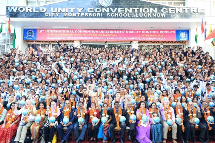 BSP SR SECONDARY SCHOOL students