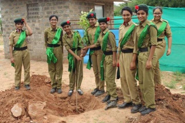 The Future Kids School-Plantation