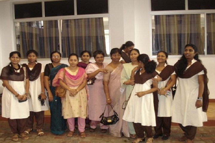 Bishop Moore Vidyapith-Educational Tour