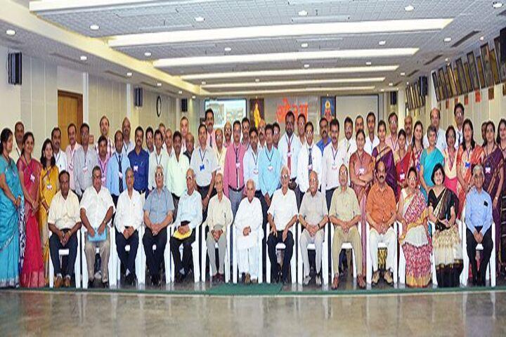 DAV Mukhyamantri Public School-Staff
