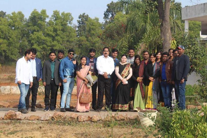 Dev Public School-Group Photo