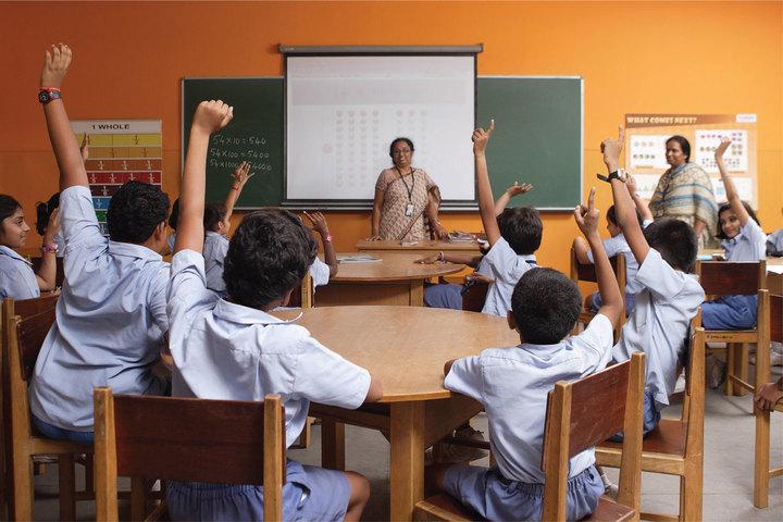 Sishya-Maths Lab
