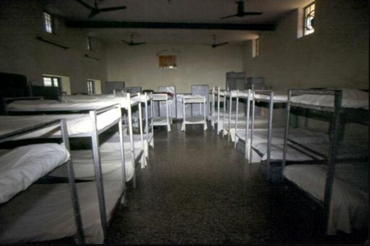 Seventh Day Adventist Inter College - Hostel