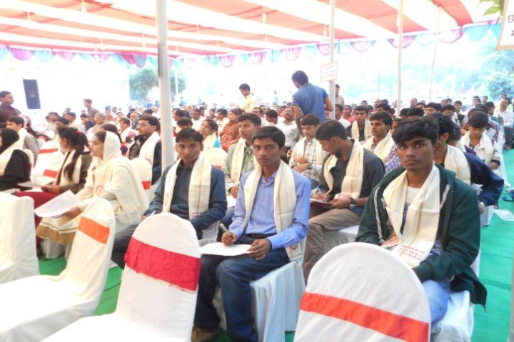 Simultala Awasiya Vidyalaya-Event