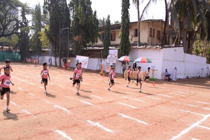 Veer Bhagat Singh International School-Sports