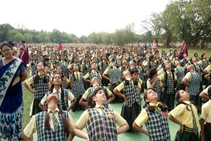 Indu I T School-Exercise