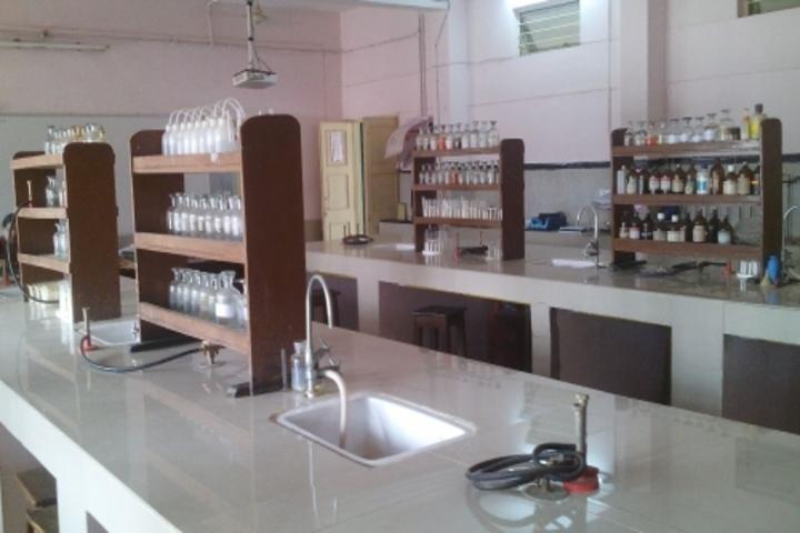 KENDRIYA VIDYALAYA DURG-lab