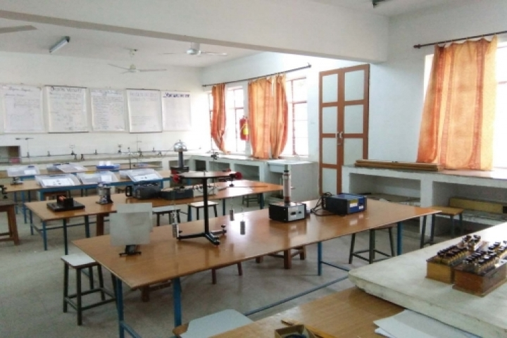 KENDRIYA VIDYALAYA AMBIKAPUR-lab1