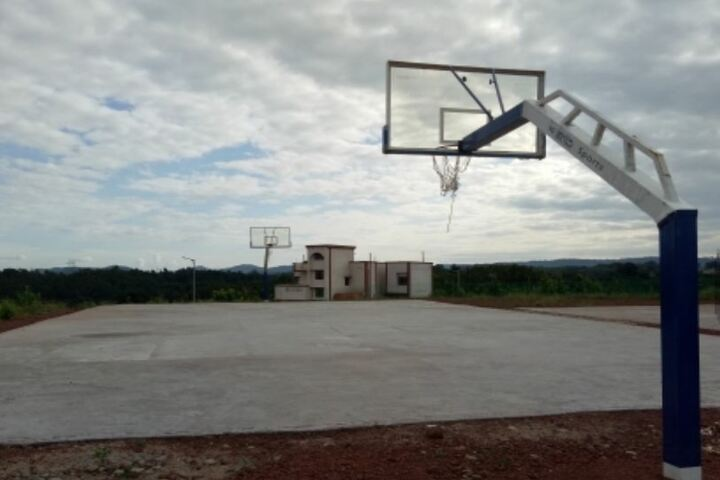 Kendriya Vidyalaya-Sports-1