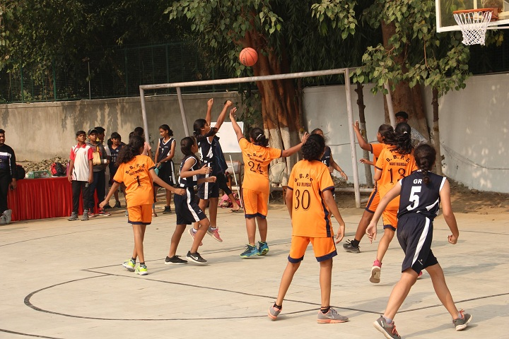 Bal Bharati Public School-Sports3
