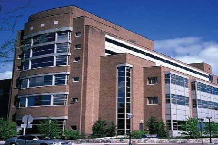 C L Bhalla Dayanand Model School-Campus