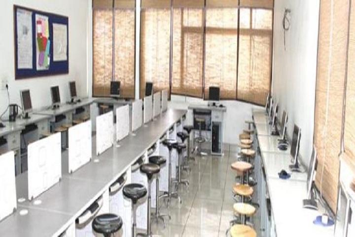 Cambridge Public School-Medical Facility
