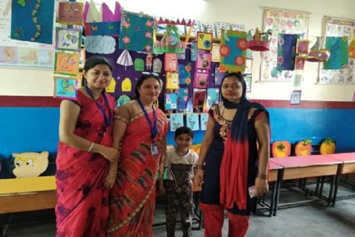 Delhi English Academy-Activity 2