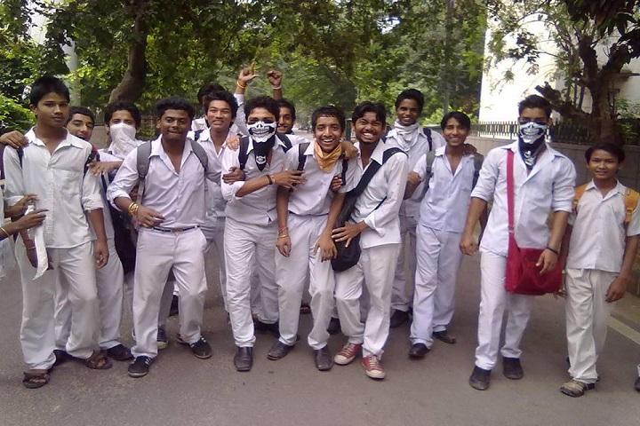 Government Boys Senior Secondary School No 3-Events2