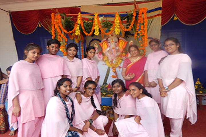 Prabodhananda Prashanti Niketan-Events1