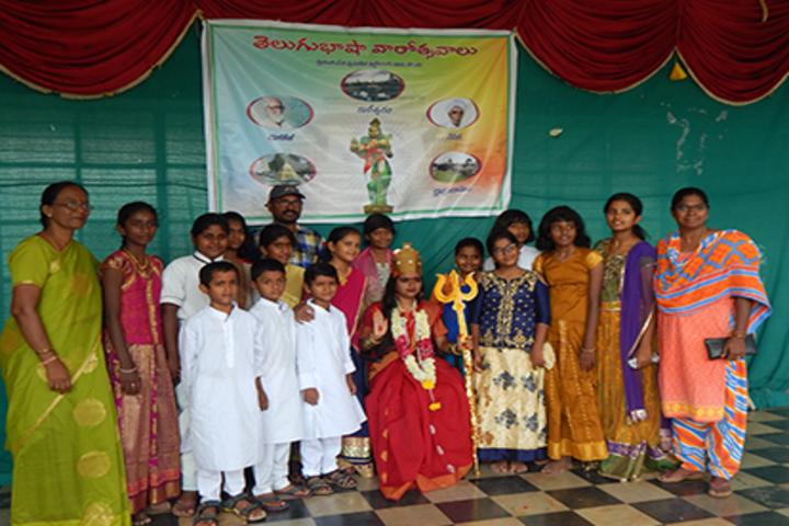 Prabodhananda Prashanti Niketan-Events2