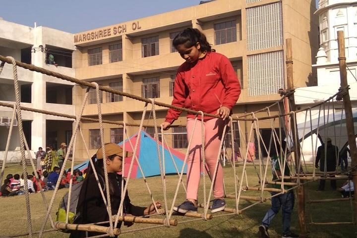 Margshree School-Others activity