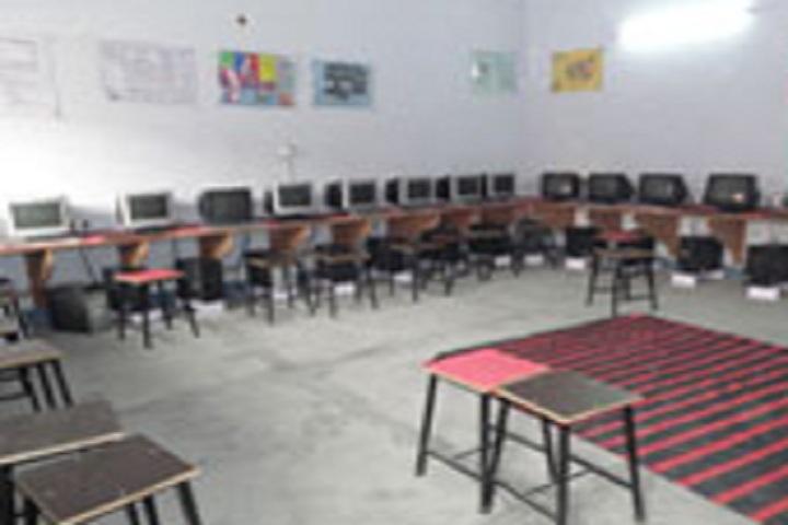 Motherhood Public School-IT-Lab