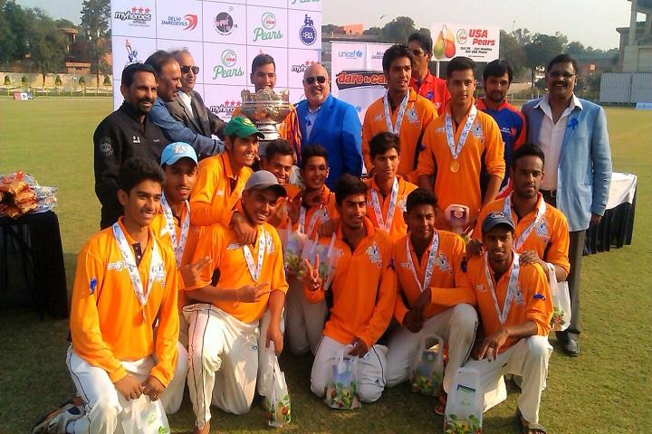 Salwan Boys Sr Sec School-Sports 1