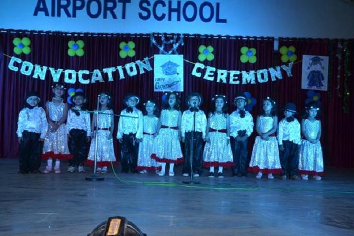 Airport School-Events-2