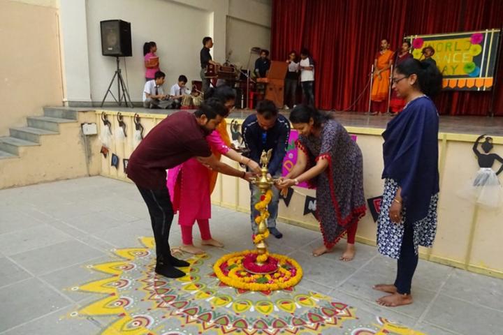 Anand Vidya Vihar-Events-2