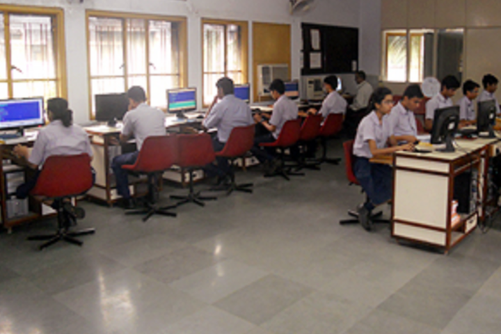 Anandalaya-Computer-Lab
