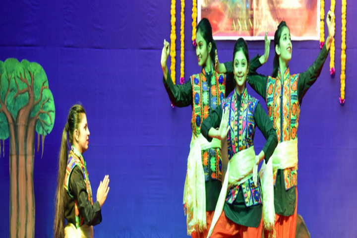 Anandalaya-Events-1